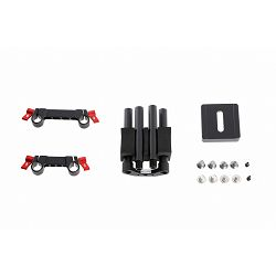 DJI Focus Spare Part 19 Accessory Support Frame