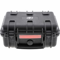 DJI Focus Spare Part 21 Suitcase