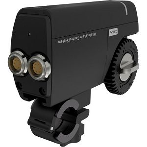 DJI Focus Wireless Follow Focus System (S daljinskim upravljačem, uz kupnju Ronin & Ronin-M stabilizatora)