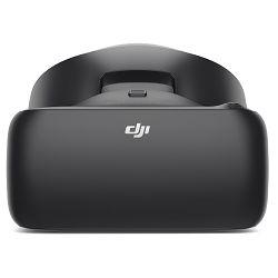 DJI Goggles Racing Edition (CP.VL.00000014.01)