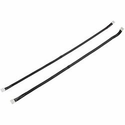 DJI Guidance CAN-Bus Cable & UART Cable