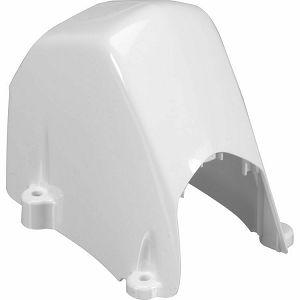 DJI Inspire 1 Spare Part 32 Aircraft Nose Cover