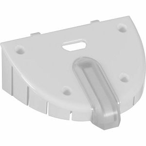 DJI Inspire 1 Spare Part 48 Taillight Cover