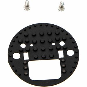 DJI Inspire 1 Spare Part 49 Gimbal Connection Gasket