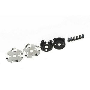 DJI Inspire 1 Spare Part 53 1345 propeller Installation Kits ( 2 pieces, CW + CCW )