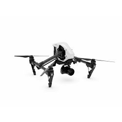 DJI Inspire 1 Spare Part 73 Aircraft (Excludes Remote Controller, Camera, Battery and Battery Charger) V2.0 i PRO