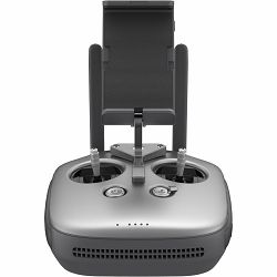 DJI Inspire 2 Spare Part 04  Remote Controller daljinski upravljač za dron