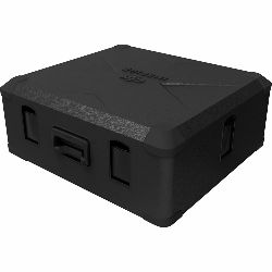DJI Inspire 2 Spare Part 13 Carrying Case kofer za nošenje i spremanje drona
