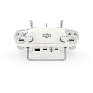 DJI Lightbridge 2 2.4G Full HD Digital Video Downlink Whole set