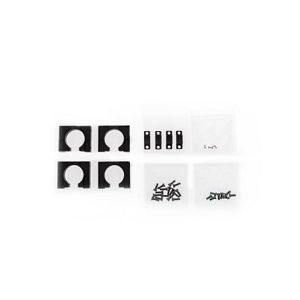 DJI Matrice 100 Spare Part 16 Frame Arm Mounting Buckle ( Outside )