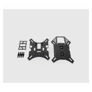 DJI Matrice 100 Spare Part 24 Central Board Kit