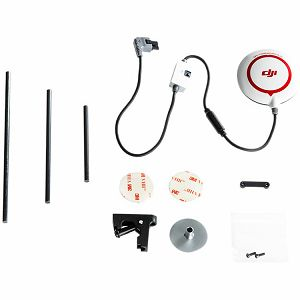 DJI Matrice 100 Spare Part 27 GPS