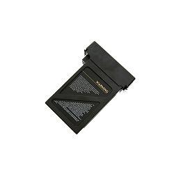 DJI Matrice 100 Spare Part 33 TB47D Battery baterija TB-47D