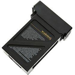 DJI Matrice 100 Spare Part 34 TB48D Battery baterija TB-48D