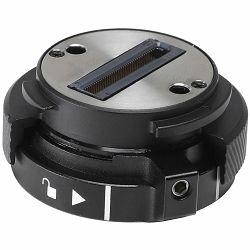 DJI Matrice 200 Spare Part 08 Zenmuse XT Gimbal Adapter (CP.HY.000094)