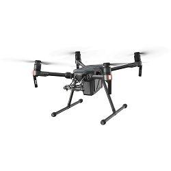 DJI Matrice 210 Professional Quadcopter dron za snimanje iz zraka