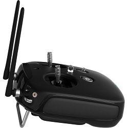 DJI Matrice 600 Spare Part 11 M600 Black Remote Controller daljinski upravljač za dron