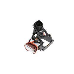 DJI Matrice 600 Spare Part 35 Landing Gear Mounting Base Kit Left