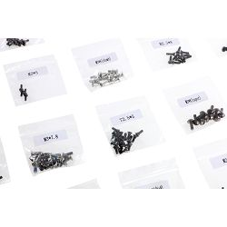 DJI Matrice 600 Spare Part 45 Screw Kit