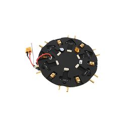 DJI Matrice 600 Spare Part 49 M600 Power Distribution Board