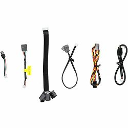 DJI Matrice 600 Spare Part 53 Cable Kit set kabela za dron