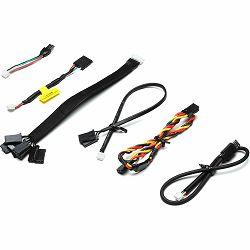 DJI Matrice 600 Spare Part 53 Cable Kit set kabela za dron