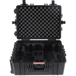 DJI Matrice 600 Spare Part Battery Case