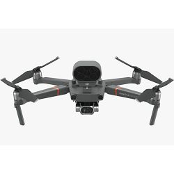 DJI Mavic 2 Enterprise Dual (CP.EN.00000108.01)