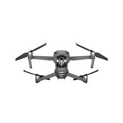 DJI Mavic 2 Enterprise Zoom Universal Edition (CP.EN.00000038.01)