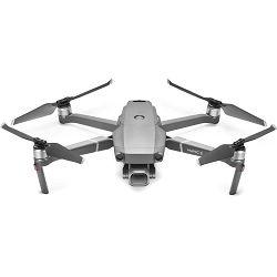 DJI Mavic 2 Pro Fly More Combo dron