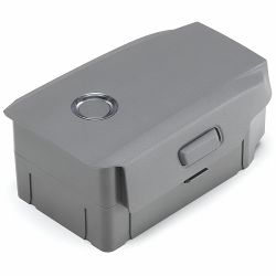 DJI Mavic 2 Spare Part 02 Intelligent Flight Battery baterija za dron (CP.MA.00000038.01)