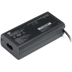DJI Mavic 2 Spare Part 03 Battery Charger (Without AC Cable) punjač za baterije drona (CP.MA.00000039.01)