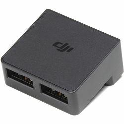 DJI Mavic 2 Spare Part 12 Battery to Power Bank Adaptor adapter za napajanje tableta ili mobitela / smartphone (CP.MA.00000058.01)