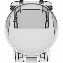 DJI Mavic 2 Spare Part 15 Pro Gimbal Protector zaštita kamere drona (CP.MA.00000061.01)