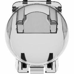 DJI Mavic 2 Spare Part 16 Zoom Gimbal Protector zaštita kamere drona (CP.MA.00000062.01)