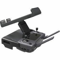 DJI Mavic 2 Spare Part 20 Remote Controller Tablet Holder držač za mobitel na daljinskom upravljaču drona (CP.MA.00000066.01)