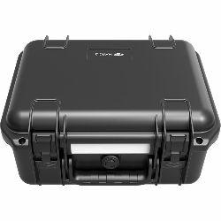DJI Mavic 2 Spare Part 22 Protector Case kufer za dron (CP.MA.00000069.01)