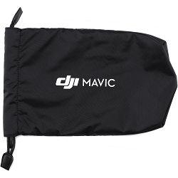 DJI Mavic 2 Spare Part 32 Aircraft Sleeve futrola za dron (CP.MA.00000081.01)