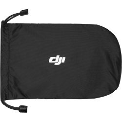 DJI Mavic Air 2 Aircraft Sleeve (CP.MA.00000254.01)