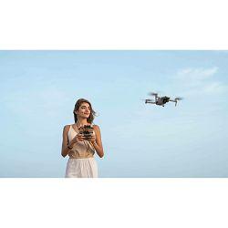 DJI Mavic Air 2 (CP.MA.00000178.02)