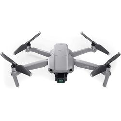 DJI Mavic Air 2 Fly More Combo Kit (CP.MA.00000169.02)