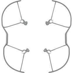 DJI Mavic Air 2 Propeller Guard (CP.MA.00000252.01)