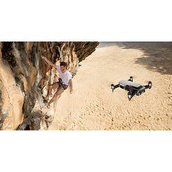 DJI Mavic Air Flame Red Quadcopter dron za snimanje iz zraka s 4K UHD kamerom i 3-Axis 3D gimbal stabilizacijom