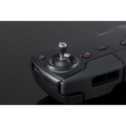 DJI Mavic Air Spare Part 07 Control Stick