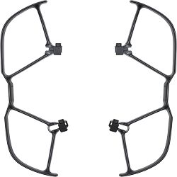 DJI Mavic Air Spare Part 14 Propeller Guard zaštita za propelere drona