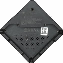 DJI Mavic Spare Part 08 Battery Charging Hub (Advanced) nastavak punjača za istovremeno punjenje 4 baterije drona