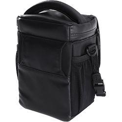 DJI Mavic Spare Part 30 Shoulder Bag (Upright) torba za dron