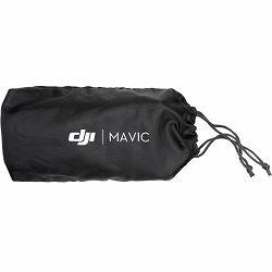 DJI Mavic Spare Part 41 Aircraft Sleeve futrola torbica za dron