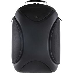 DJI Multifunctional Backpack 2 for Phantom Series ruksak za dron