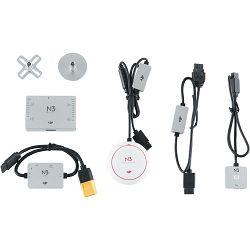 DJI N3 NAZA flight controller kontroler za dronove